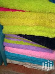 New Woollen CARPETS In Town At An Affordable Pric. Free Deliverly | Home Appliances for sale in Nairobi, Parklands/Highridge