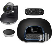 Logitech Group   Cameras, Video Cameras & Accessories for sale in Nairobi, Nairobi Central