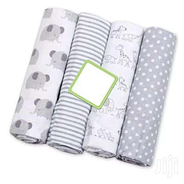 Archive: Baby Cotton Flannel,Receiving Blanket,Baby Shawl