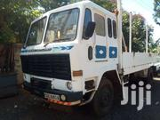Ashok Leyland Truck | Trucks & Trailers for sale in Nairobi, Nairobi Central