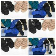 Sandals | Shoes for sale in Nairobi, Nairobi Central