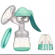 Breast Pump | Toys for sale in Nairobi, Nairobi Central