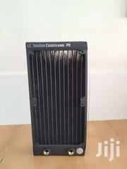 Ek Coolstream PE PC Watercooling Radiator | Computer Hardware for sale in Nairobi, Karen