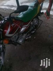 Selling | Motorcycles & Scooters for sale in Machakos, Athi River