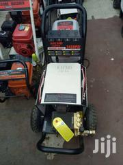 3450psi High Pressure Washer Machine | Garden for sale in Nairobi, Parklands/Highridge