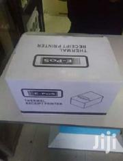 BRAND NEW E-POS THERMAL RECEIPT PRINTER | Computer Accessories  for sale in Nairobi, Nairobi Central