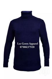 Pullneck Sweaters @1500 | Clothing for sale in Nairobi, Nairobi Central