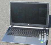 Hp 15 Slim Laptop For Sale 21k | Laptops & Computers for sale in Nakuru, London