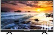 43 SKYWORTH SMART TV On Offer"