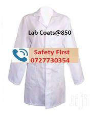 Lab Coats | Medical Equipment for sale in Nairobi, Nairobi Central