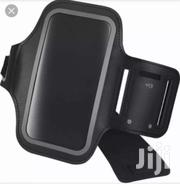 Fitness Armband For Apple iPhone And Samsung | Accessories for Mobile Phones & Tablets for sale in Nairobi, Nairobi Central