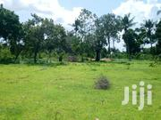Kilifi Tezo 6acres Land On Sale | Land & Plots For Sale for sale in Kilifi, Tezo