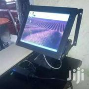 All In One Touchscreen | Laptops & Computers for sale in Nairobi, Nairobi Central