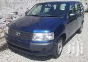 Toyota Probox | Cars for sale in Mombasa, Port Reitz