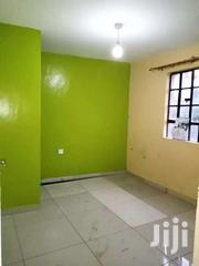 Bedsitter To Let Ngara Near Police Sacoo Or Hacienda Hotel | Houses & Apartments For Rent for sale in Nairobi, Ngara