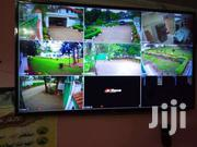 CCTV Cameras on Your Phone | Cameras, Video Cameras & Accessories for sale in Nairobi, Nairobi Central
