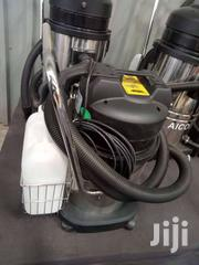 Carpet Cleaner /Vacuum Cleaner Machine | Home Appliances for sale in Nairobi, Karen