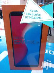 Tecno Spark 2 New 16GB 1GB Ram 13MP Camera+Delivery | Mobile Phones for sale in Nairobi, Nairobi Central