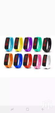 Led Watch   Watches for sale in Mombasa, Tudor