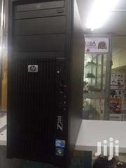 Hp Z200 Core I3 Workstation 4gb/500gb | Laptops & Computers for sale in Nairobi, Nairobi Central