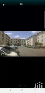 Nyayo Embakassi 3bedroom Flat On Ground Floor | Houses & Apartments For Sale for sale in Nairobi, Kilimani