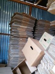 Cartons For All Your Parkaging | Arts & Crafts for sale in Nairobi, Kahawa West