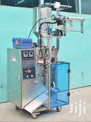 Sauce Form Fill Seal Machine | Manufacturing Equipment for sale in Nairobi, Imara Daima