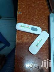 Safaricom Modem | Computer Accessories  for sale in Nairobi, Nairobi Central