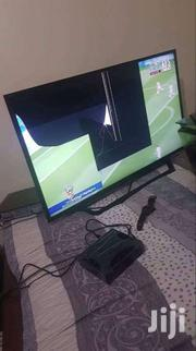 BROKEN TV SCREEN REPLACEMENT | TV & DVD Equipment for sale in Nairobi, Roysambu