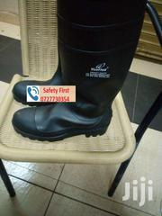 Safety Industrial Gumboots | Safety Equipment for sale in Nairobi, Nairobi Central