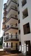 Spacious 3br With Sq Newly Built Apartment To Let In Lavington | Houses & Apartments For Rent for sale in Kilimani, Nairobi, Kenya