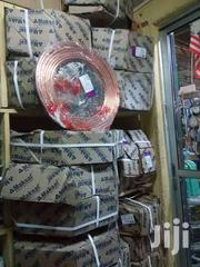 Refrigeration Copper Pipe | Building Materials for sale in Nairobi, Nairobi Central