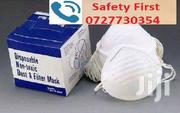 Disposable Dust Masks   Manufacturing Equipment for sale in Nairobi, Nairobi Central