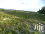4.5acres For Sale In Galu Kinondo! | Land & Plots For Sale for sale in Kwale, Kinondo