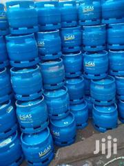 Empty Gas Cylinders   Furniture for sale in Machakos, Athi River