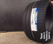 315/35R20 Brand New Falken Tyres Made From Japan Tubeless | Vehicle Parts & Accessories for sale in Nairobi, Nairobi Central
