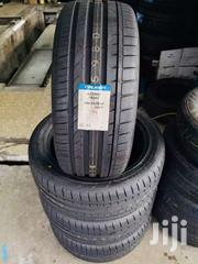 245/45zr18 Brand New Falken Tyres Tubeless | Vehicle Parts & Accessories for sale in Nairobi, Nairobi Central