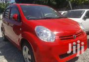 Toyota Passo | Cars for sale in Mombasa, Port Reitz