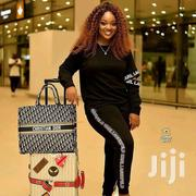 Dior Bags | Bags for sale in Nairobi, Ngando