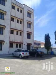 Income Generating Flat On Sale At Shanzu Serena Mombasa | Houses & Apartments For Sale for sale in Mombasa, Shanzu