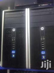 Hp Mini Tower I3 4/500. | Laptops & Computers for sale in Nairobi, Nairobi Central