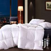 5*6 Duvets | Home Accessories for sale in Nairobi, Nairobi Central