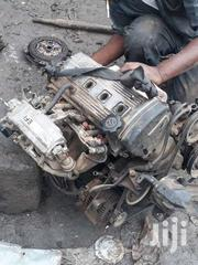 4e Engine | Vehicle Parts & Accessories for sale in Nairobi, Harambee