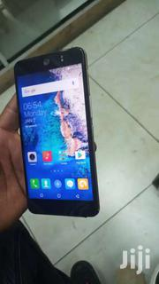 Tecno Camon Cx | Mobile Phones for sale in Nairobi, Nairobi Central