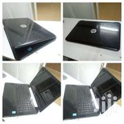 New Hp 15 Slim Model @ 18,000only | Laptops & Computers for sale in Bungoma, Township D