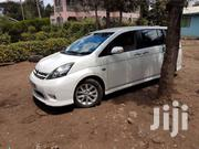 Toyota Isis | Cars for sale in Kajiado, Ngong