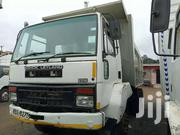 Ashok Leyland | Trucks & Trailers for sale in Nairobi, Karura