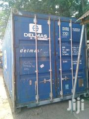 Containers For Sale | Manufacturing Equipment for sale in Nairobi, Parklands/Highridge