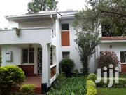 4 Bedroom Master Ensuit And SQ Own Compound House In Kileleshwa. | Houses & Apartments For Rent for sale in Nairobi, Gatina