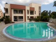 Furnished 2 Bedroom Apartment | Short Let for sale in Kilifi, Shimo La Tewa